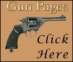Webley link graphic